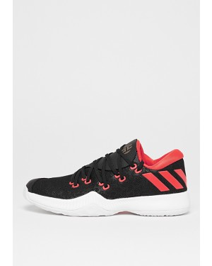 Adidas Performance Harden Noir/Blanche/Rouge AC7820