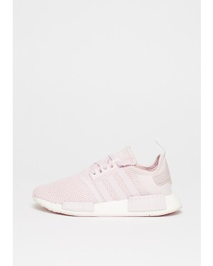 Adidas NMD R1 Femme Rose/Rose/Blanche B37652