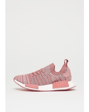 Adidas NMD R1 Rose/Orchid Tint/Blanche CQ2028