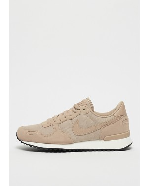 Nike Air Vortex Leather Marron/Marron/Beige/Noir 918206-201
