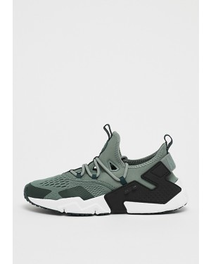 Nike Air Huarache Drift Vert/Deep Jungle/Noir/Blanche AO1133-300