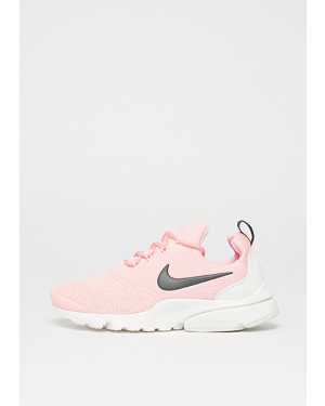 sneakers for cheap 0d383 b3667 Nike Femme Presto Fly Rose Noir-Blanche 910569-607 ...