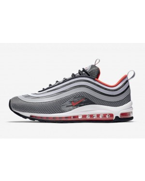 Nike Air Max 97 Ultra '17 918356-010 Argent