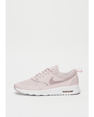 Nike Femme Air Max Thea Rose/Rose-Blanche 599409-612