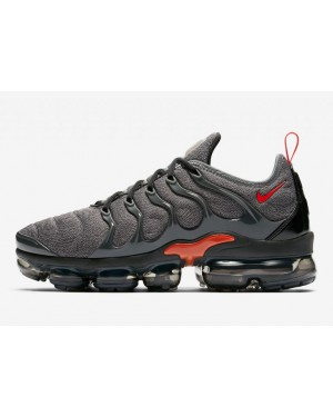 Nike Air VaporMax Plus Gris 924453-012