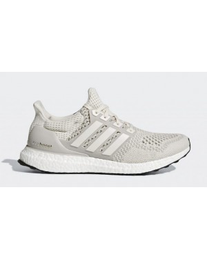 "Adidas Ultra Boost 1.0 ""Cream"" BB7802"