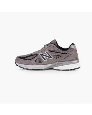New Balance M990 'Made in The USA' M990SG4 Gris