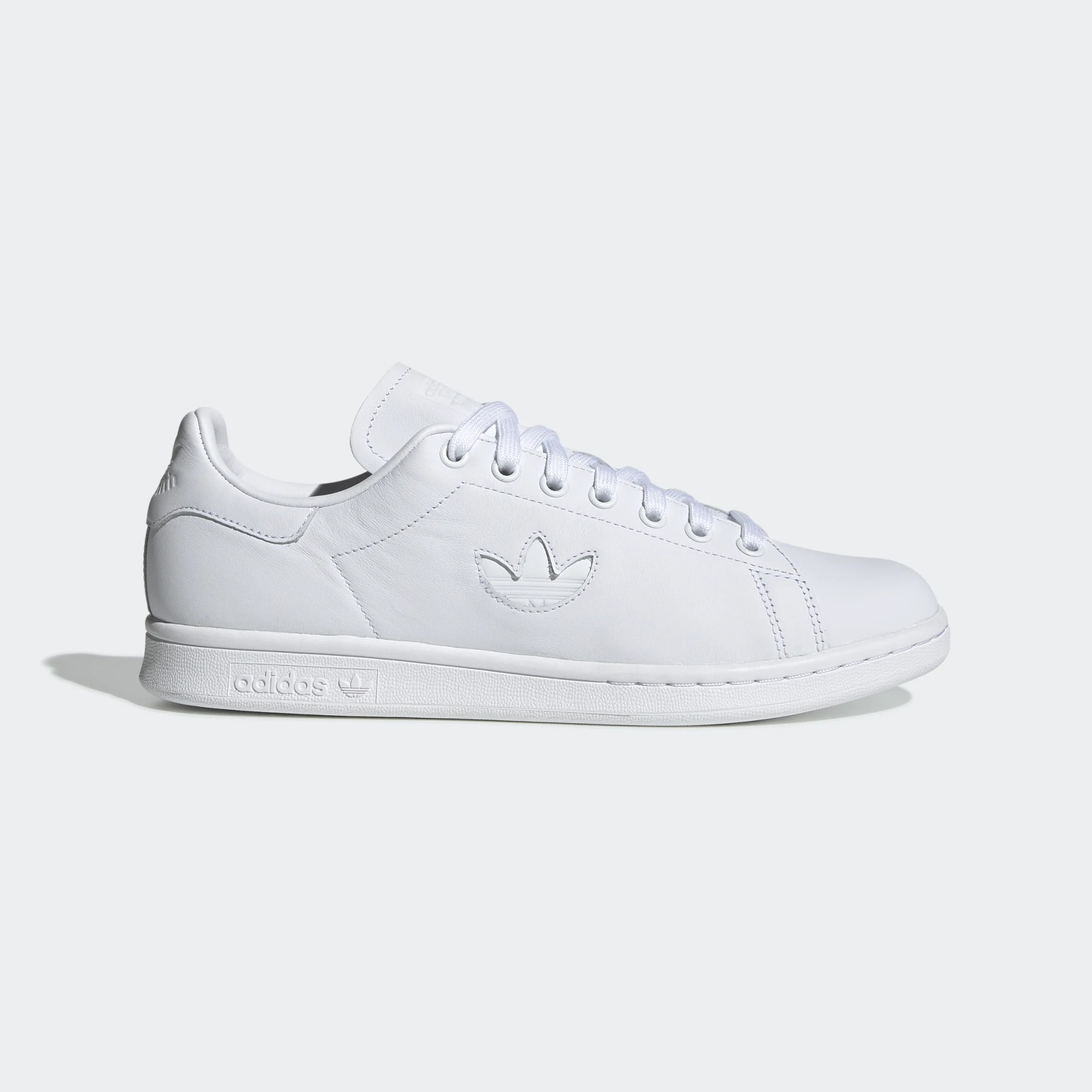 adidas Stan Smith Blanche BD7451