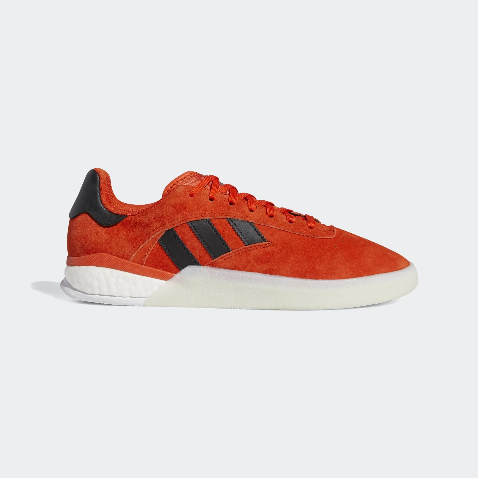 3ST.004 'Orange' adidas DB3150