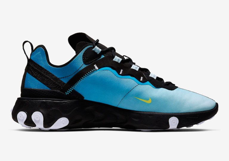Nike React Element 55 Day and Night - CK1410-400