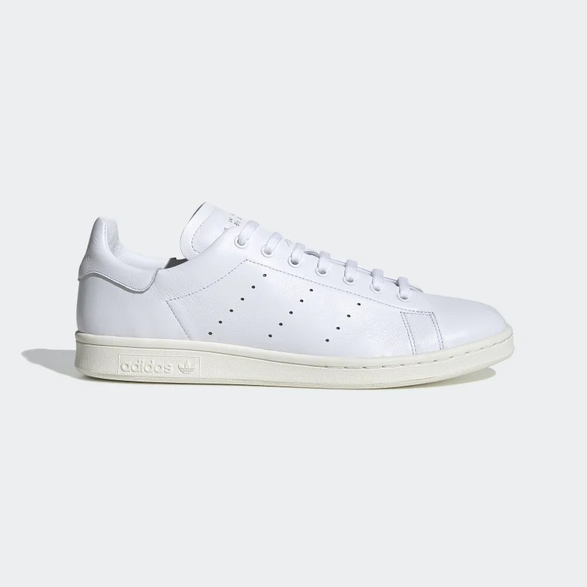 """adidas Stan Smith Recon """"Home Of Classic"""" Blanche EE5790"""