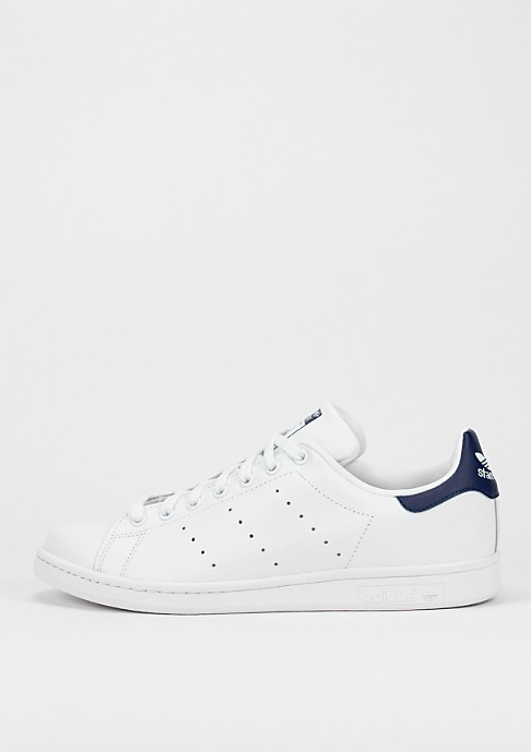 Adidas Stan Smith Blanche M20325