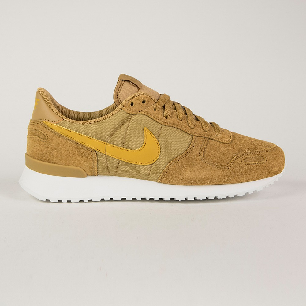 Nike Air Vortex Leather Chaussures Dans Or 918206-700