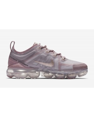 Nike Air VaporMax 2019 Rose AR6632-500
