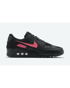 Air Max 90 Infrared Blend CZ5588-002