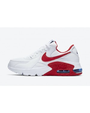 Nike Air Max Excee Blanche CZ9373-100