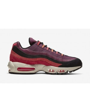 Nike Air Max 95 Rouge CI3670-600