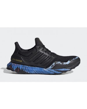 adidas Ultra Boost DNA Noir FW4321