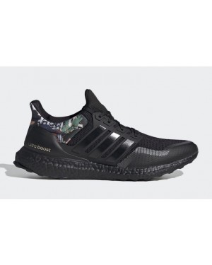 adidas Ultra Boost DNA Noir FW4324