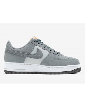 Nike Air Force 1 Low Gris CI2677-002