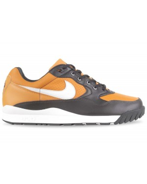 Nike ACG Wildwood Marron AO3116-800