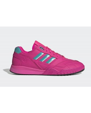 adidas AR Trainer Rose EE5400