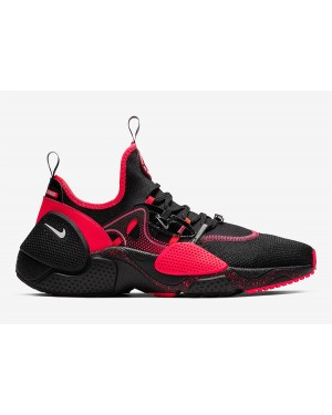 promo code 38bc1 cd301 Nike Air Huarache Edge All-Star BV8171-001 ...