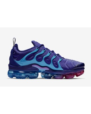 "Nike Air VaporMax Plus ""Regency Violet"" BV6079-500"