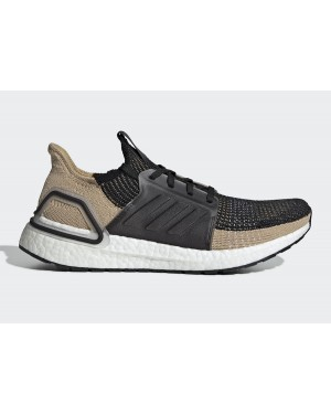 adidas Ultra Boost 2019 Marron F35241