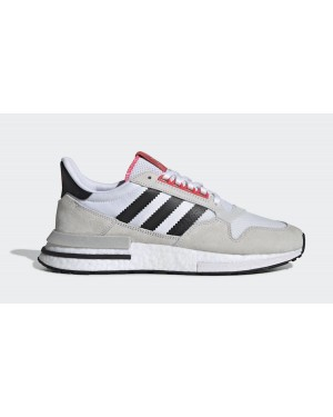 badd22d44d13b Adidas Originals ZX 500 RM Boost x Yongjiu Forever Bicycle G27577 ...