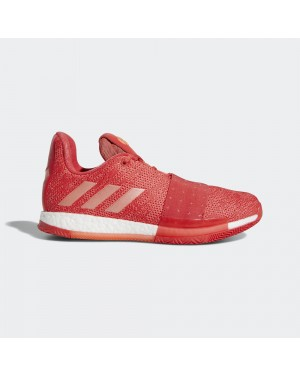 adidas Harden Vol. 3 Chaussures Orange D96990