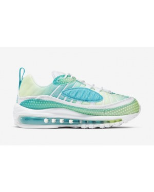 Nike Air Max 98 Bubble Pack CI7379-300