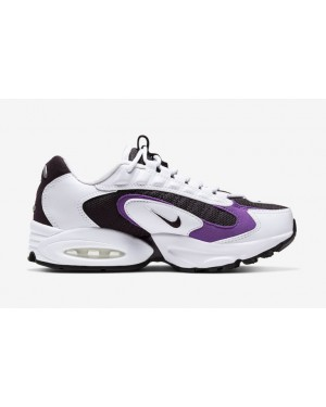 Nike AIr Max Triax 96 Violet CT1276-100