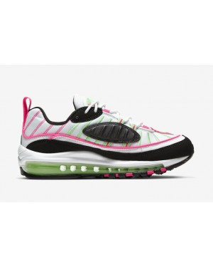 Nike Air Max 98 Watermelon CI3709-101