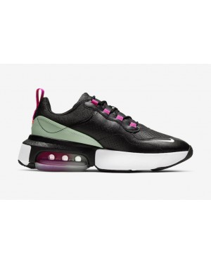 Nike Air Max Verona Noir Rose CI9842-001