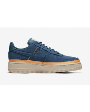 Nike Air Force 1 Low SE Femme AA0287-402
