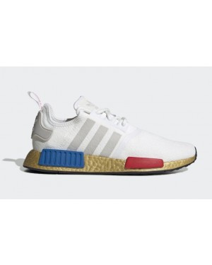 adidas NMD R1 Space Travel FV3642