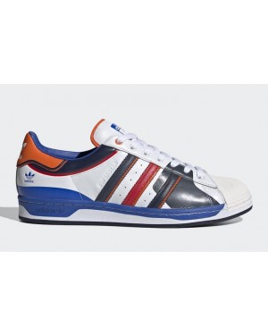 adidas Superstar Starting Five FW8153