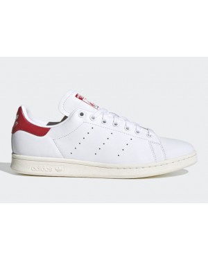 adidas Stan Smith Valentines Day Rouge (2020) - EH1736