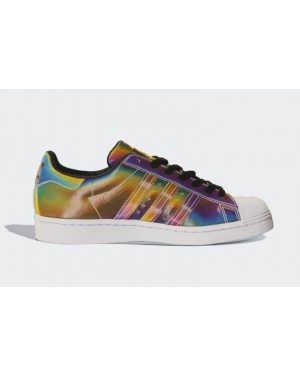 adidas Superstar Iridescent Chaussures FX7779
