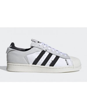 adidas Originals Superstar WS2 FV3024