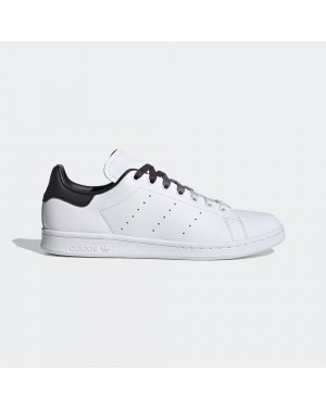 adidas Stan Smith Chaussures - Blanche EF4689