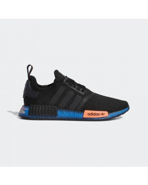 adidas NMD_R1 Chaussures - Noir FV8524