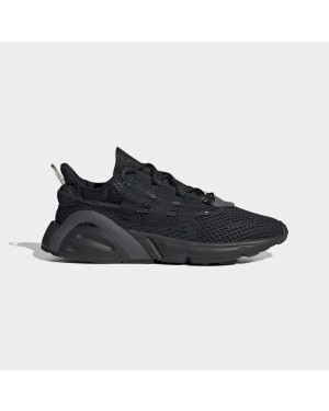 adidas Originals LXCON Noir Sneakers EF4278