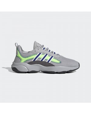 adidas Haiwee Chaussures - Gris FV4596