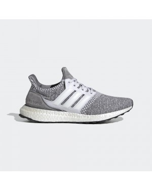 adidas Ultraboost DNA Chaussures - Gris FW4900