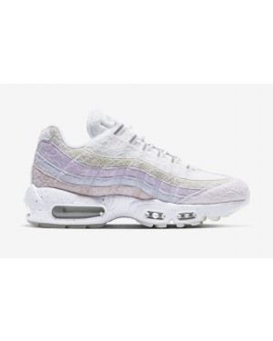 Nike Air Max 95 Floral Lace CU9454-194