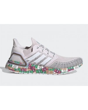 adidas Ultra Boost 20 Global Currency FX8890
