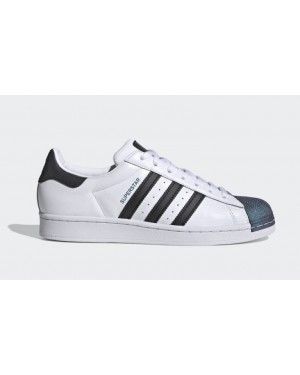 adidas Superstar Xeno Shell Toe FW6387