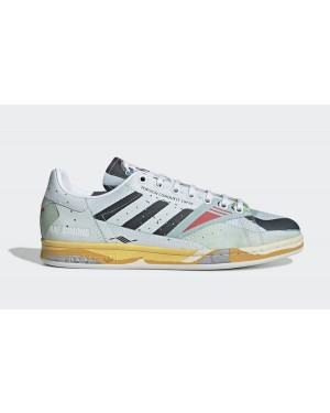 adidas by Raf Simons RS Torsion Stan | Blanche | EE7953